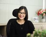 Nhà báo Nhật Hoa: Robocon đã thay đổi tư duy nghề nghiệp của tôi