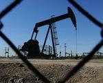 Bộ tam Venezuela, Iran và Iraq họp bàn để giải cứu giá dầu