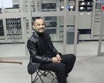 Nghệ sĩ Trần Lập: Những đôi bàn tay kết lại sẽ mang đến sự chở che to lớn