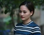 Phim Tết Lời nói dối ngọt ngào: Góc khuất về cuộc sống Việt kiều xa xứ