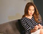 Ca sỹ Mỹ Tâm cực trẻ trung trong MV mới