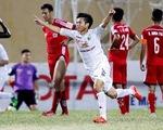 CLB Hà Nội sắp đổi tên thành CLB bóng đá Sài Gòn