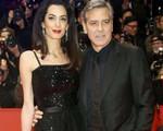 Tài tử George Clooney định bỏ nghiệp diễn vì nghĩ mình đã già