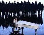 Lady Gaga và nỗi đau trước đêm Oscar vì vụ cưỡng hiếp 10 năm trước