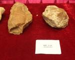 Phát hiện khảo cổ chấn động Gia Lai: Hé lộ buổi bình minh của loài người?