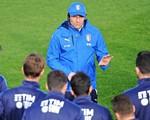 Conte an tâm dẫn dắt Chelsea mùa sau
