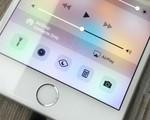 Apple thiết kế lại tính năng Night Shift trên iOS 9.3