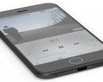 iPhone 7 sẽ ra sao nếu Apple nghe mọi ý kiến của người dùng?