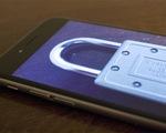 Apple kiên quyết từ chối yêu cầu mở khoá iPhone của FBI