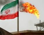 Cấm vận được dỡ bỏ, Iran trước những cơ hội phát triển lớn