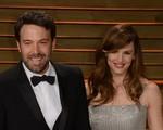 Jennifer Garner: Ly hôn không phải quá tệ