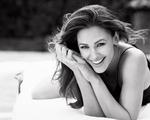 Jennifer Garner phủ nhận nguyên nhân ly hôn do vú em