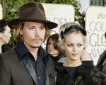 Người tình cũ của Johnny Depp chấp nhận làm nhân chứng