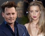 Để được bình yên, Johnny Depp mất 10 triệu USD cho vợ cũ