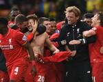 Không phải Real hay Barca, Liverpool là đội có nhiều cầu thủ dự EURO nhất