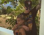 Justin Bieber – Hailey Baldwin: Hôn không có nghĩa là yêu