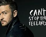 Justin Timberlake úp mở chuyện ra album mới