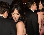 Katy Perry hẹn hò với chồng cũ của Miranda Kerr?