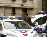 Nguy cơ khủng bố tăng cao tại châu Âu