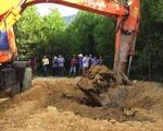 Toàn bộ diễn biến vụ chôn lấp bùn thải của Formosa Hà Tĩnh