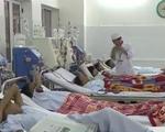 Ngành y tế Đà Nẵng quyết tâm đổi mới phong cách, thái độ phục vụ