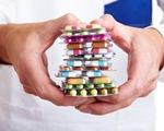 Cảnh báo siêu vi khuẩn kháng thuốc kháng sinh