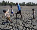 171 nước ký thoả thuận về chống biến đổi khí hậu