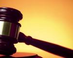 Trung Quốc khởi tố hai quan chức cấp cao với cáo buộc nhận hối lộ