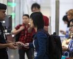 Malaysia phá mạng lưới nhập cư lậu tại sân bay