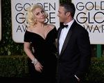 Sự thật phía sau cuộc chia tay giữa Lady Gaga và bạn trai