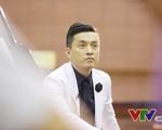 Lam Trường ấp ủ kế hoạch đưa bà xã vào MV mới