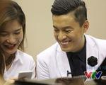 Café Sáng với VTV3: Lam Trường hé lộ về MV mới