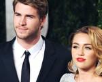 Sự thật phía sau vụ hủy đám cưới của Miley Cyrus