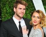 Miley Cyrus được lòng bố bạn trai