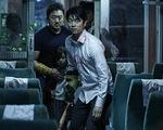 Phim zombie Hàn 'Train to Busan' gây sốc với lượt xem siêu khủng