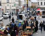 Vì sao Molenbeek ở Bỉ bị coi là cái nôi của khủng bố?