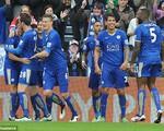 Nếu vô địch, Leicester City sẽ có 147 ngày thống trị EPL