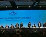 Chính thức ký kết Hiệp định thương mại lớn nhất trong lịch sử - TPP