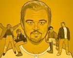 Leonardo DiCaprio chưa lên kế hoạch kết hôn, hài lòng với cuộc sống riêng