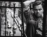 Leonardo DiCaprio muốn làm phim đen tối