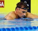 Nhà vô địch Olympic bị cướp tại Rio