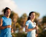 Thay đổi thói quen nhỏ có thể giảm 2/3 nguy cơ ung thư