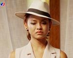 The Face: Mai Ngô bật khóc khi đứng trước Hồ Ngọc Hà