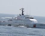 Malaysia và Thái Lan bắt giữ 56 ngư dân Việt Nam