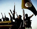 Singapore trục xuất 4 đối tượng tình nghi có ý định gia nhập IS