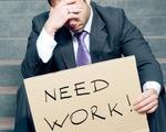 Gần 1/5 tỷ người trên thế giới đang thất nghiệp