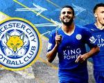 Leicester vô địch Ngoại hạng Anh: Giấc mơ cổ tích thành hiện thực