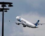 Du lịch Ai Cập chịu ảnh hưởng nặng nề sau vụ máy bay mất tích