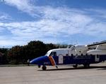 Sự kiện trong tuần 13-19/6: Tai nạn kép máy bay quân sự