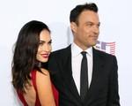 Bất chấp có thai, Megan Fox vẫn tiến hành ly hôn
